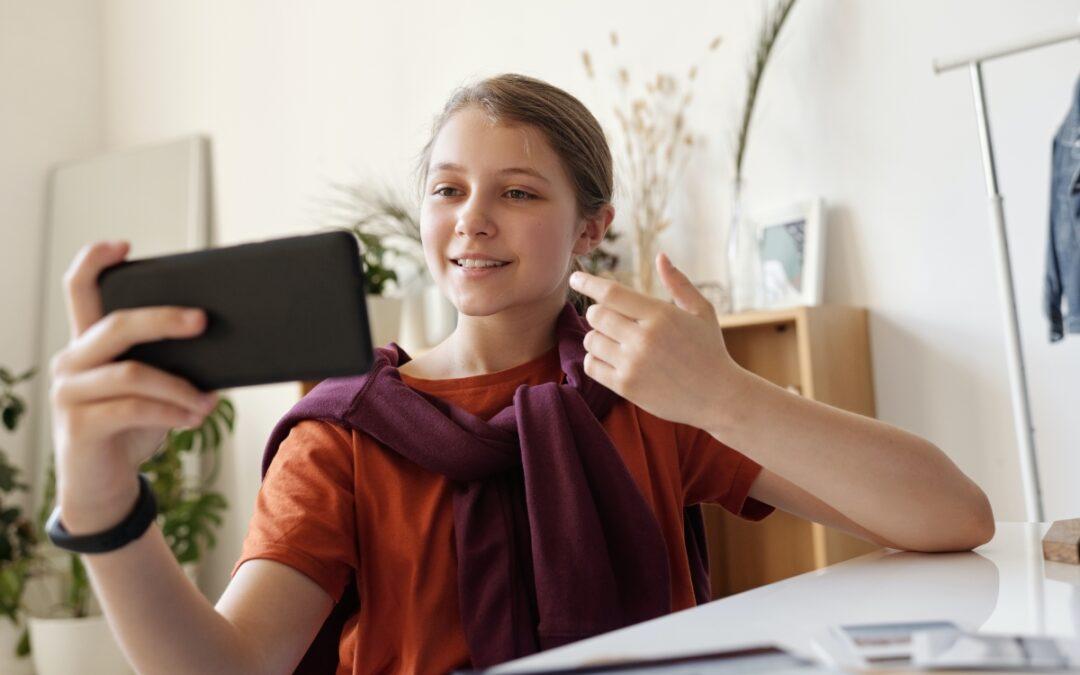 TikTok ermöglicht Eltern mehr Kontrolle
