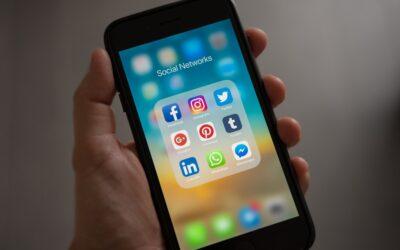 Jugendkulturelle Strömungen auf Social-Media-Plattformen