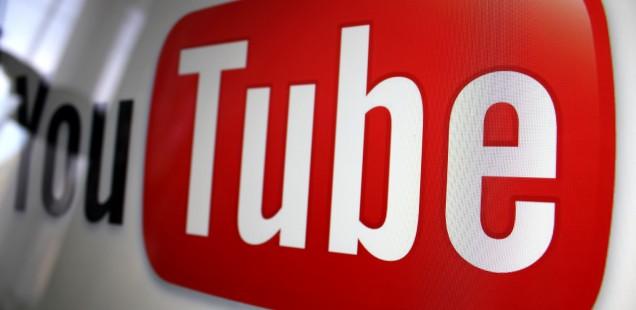 Short Report Nr. 4 – YouTube-Genres der Zehn- bis Vierzehnjährigen