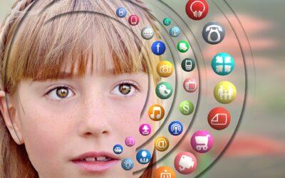 Short Report Nr. 8 – Online-Angebote, Datenauswertung und personalisierte Werbung