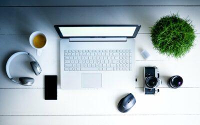 HowTo Online-Veranstaltungen: Technische Ausstattung und Stolpersteine